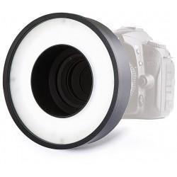 Kaiser KR90 makrosvetlo LED...