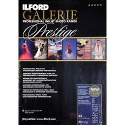 Ilford Galerie Prestige,...