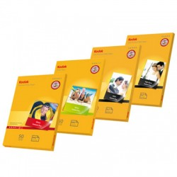 KODAK Photo Gloss 180g...