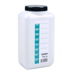Chemikalienflasche, 2000...