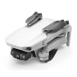 DJI Mavic Mini Fly More...