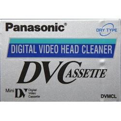 Panasonic AY-DVMCLC...