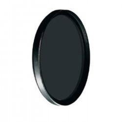 B.I.G. ND 4x 58 mm filter šedý