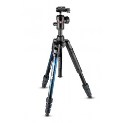 Manfrotto Befree Advanced...