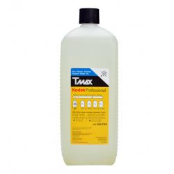 Kodak T-Max Fixer bath 1 l...