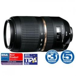 Tamron SP AF 70-300mm...