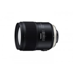 Tamron SP 35mm F/1.4 Di USD...