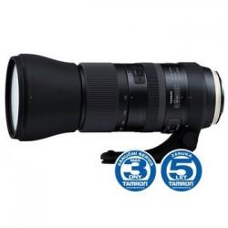 Tamron SP 150-600mm F/5-6.3...