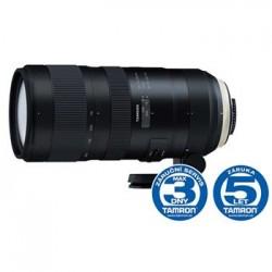 Tamron SP 70-200mm F/2.8 Di...
