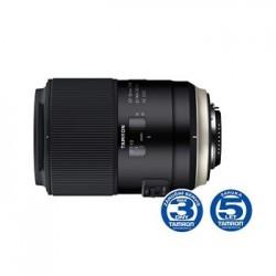 Tamron AF SP 90mm F/2.8 Di...