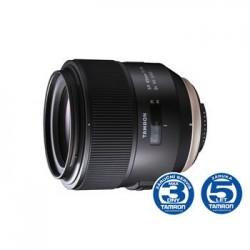 Tamron AF SP 85mm F/1.8 Di...