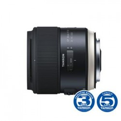 Tamron SP 45mm F/1.8 Di USD...