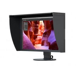 """EIZO 27"""" CG2730 monitor"""