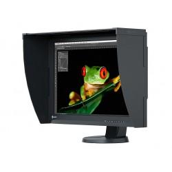 """EIZO CG247X 24"""" monitor"""