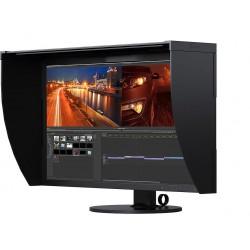 """EIZO 31,1"""" CG319X monitor"""