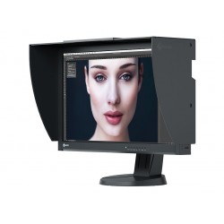 """EIZO 27"""" CG277-BK monitor"""
