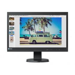 """EIZO 23"""" CS230B-BK monitor"""