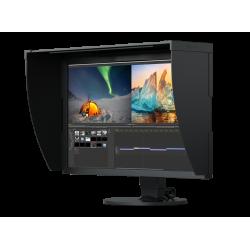 """EIZO 24"""" CG248-4K monitor"""