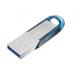 SanDisk Ultra Flair™ USB...