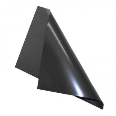 KODAK Magnetic, 10x15, 5 listov