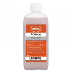 ADOX Rodinal 500 ml...