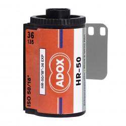 ADOX HR-50 135/36