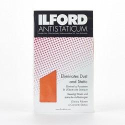 Ilford Antistatická...
