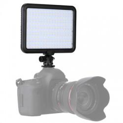 B.I.G. LED 204VC panelové...