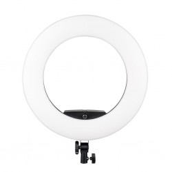 DÖRR SL-480 svetlo LED kruhové