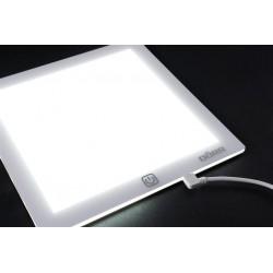 Dörr LT-2020 LED