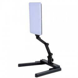 HELIOS CN-T96 LED Table-Top...