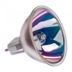Halogénová žiarovka Color 4...
