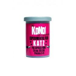 KONO! Katz 200 135/24
