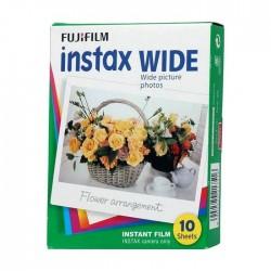Fujifilm Instax wide glossy...