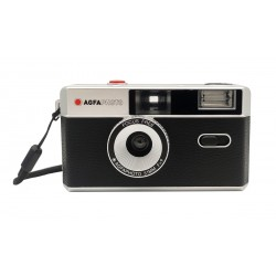 AgfaPhoto fotoaparát pre...