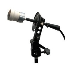 Univerzálny držiak Biglamp 501