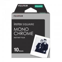 Fujifilm Instax Square 10ks...