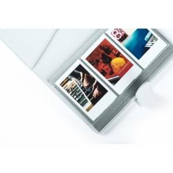 copy of Fujifilm Instax...