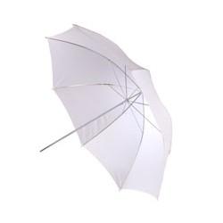 Helios dáždnik biely...