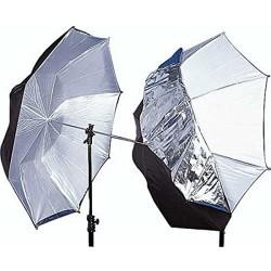 Lastolite dáždnik DualDuty...