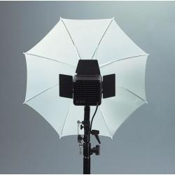 Kaiser dáždnik biely...