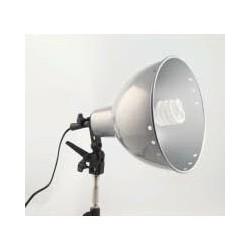 Štúdiový reflektor Biglamp...
