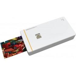 Kodak Photo Printer Mini...