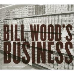 Kniha: Bill Wood's Business