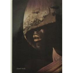 copy of Kniha: Eric Klemm –...