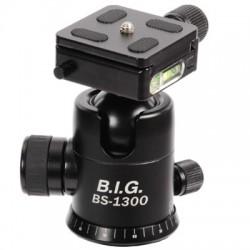 B.I.G. BS-1300 guľová...