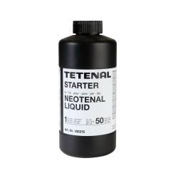 Tetenal Starter für...