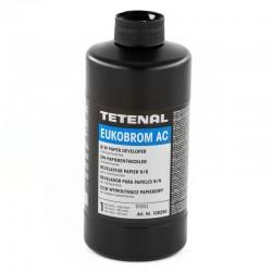 Tetenal Eukobrom AC liquid...