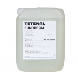Tetenal Eukobrom liquid 5...