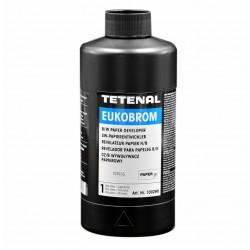 Tetenal Eukobrom 1 Liter...